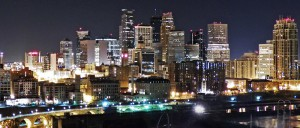 minneapolis-skyline-river