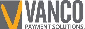 Vanco-Payment-Solutions