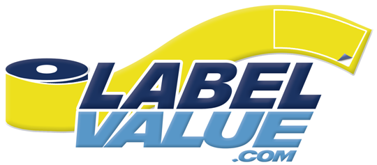 partner-label_value