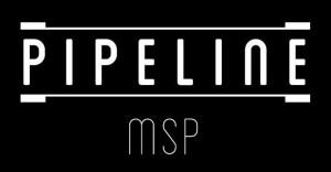 pipelineMSP
