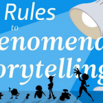 Secret-Rules-to-Phenomenal-Storytelling