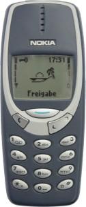 Nokia_Phone