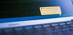 Leaving the Windows XP Era