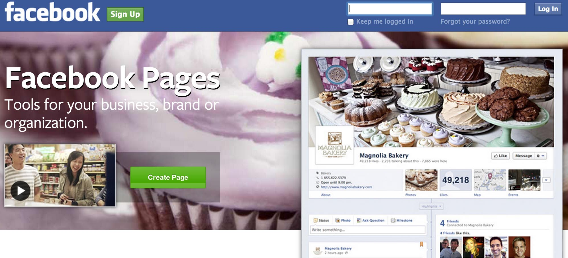Facebook-just-unfriended-you-header