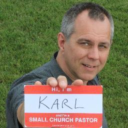 Find Karl on Twitter @KarlVaters