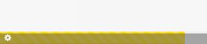 Progress Bar showing Sending Data